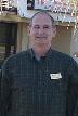 Steve Mitchel, Associate Broker/Realtor