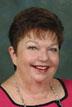 Sandra B. Griffin, CRB, GRI, Designated Broker